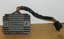 Voltage Regulator Ducati Monster S2R1000/S4/S4R/695/900/1000SS/ST3/ST4/ST4S