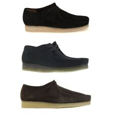 Clarks Wallabees Casual Shoes for Men