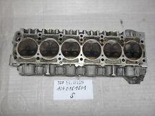 Motorkopf Zylinderkopf 1040161601 320 SL R129 Mercedes