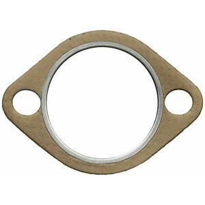 For Ford Fairlane  F-350  F-100  F-250  Victoria Exhaust Pipe Flange Gasket