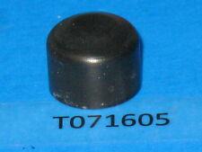 OEM Genuine KOHLER 12 173 06 dust cap, for the choke lever CH CV engine part NOS