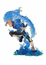 Figuarts Zero One Piece Marco - Phoenix Ver.- About 185Mm Pvc & Abs-Painted Pf/S