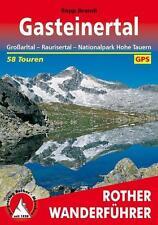 Gasteinertal von Sepp Brandl (Taschenbuch)