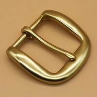 """2½/""""  Zoe Carly Madison Bag Brass Or Nickel Bolt Snap Strap Extender"""