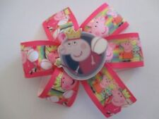Peppa Pig Hair Accessories for Girls