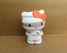 "FUNKO HELLO KITTY HALLOWEEN 2-1/2""  MINI MUMMY"