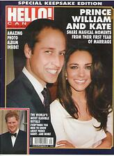 PRINCE WILLIAM KATE ELIZABETH HURLEY JOLIE QUEEN PIPPA GRIMES KEATON FOX CANADA