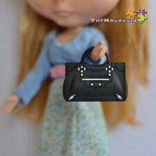"B-04 Blythe Pullip FR Barbie fashion handbag suitable for 12"" Doll FREE SHIPPING"