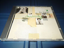 MUNDY - TO YOU I BESTOW - 1996 PROMO CD SINGLE - VERY RARE - EXC. COND