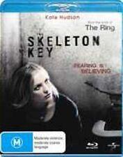 The Skeleton Key (Blu-ray, 2010)