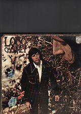 LOBO - calumet LP