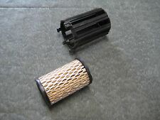 Tecumseh Lawnmower Air Filters eBay