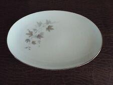 Noritake China Harwood 6312 Large Serving Platter