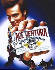 TONE LOC signed 8x10 PHOTO COA ACE VENTURA WILD THING FUNKY COLD MEDINA PROOF