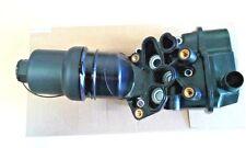 New Oil Filter Housing Assembly FOR  Audi VW  Volkswagen 06 F 115 397 H