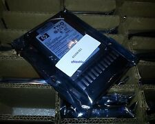 "NEW HP 431958-B21 431954-003 432320-001 146GB 10000RPM 2.5"" SAS HDD DG146ABAB4"