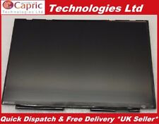 """VVX13F009G00 LCD LED FHD screen For Sony Vaio SVP132A16L 13.3"""""""
