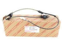OEM Toyota 89542-02050 Passenger Front ABS Speed Sensor 2003-08 Matrix & Corolla