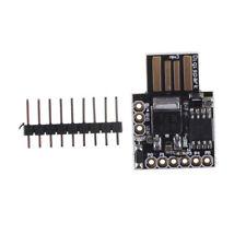 Digispark Kickstarter Micro General USB Development Board ForArduino ATTINY85_dr