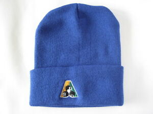 New! Beanies in Popular Colours GREAT VALUE Now only $18 with FREE POSTAGE!