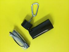 Folding Reading Keychain Jegal Glasses black 1.50