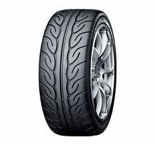 Pirelli Car and Truck Tyres