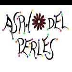 Asphodel Perles