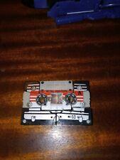 TRANSFORMERS G1 REWIND, Vintage Takara Cassette 1986 HASBRO