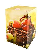 5 Liter / 10 Liter Bag in Box Beutel Karton & SET Saftschläuche Vitop RAPAK NEU