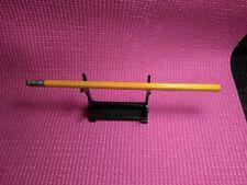Vintage Rough Rider pencil