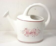 Porcelain Watering Can Portugal