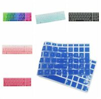 Skin Cover High invisible Keyboard Protector Fit For HP 15.6 inch BF Laptop PC