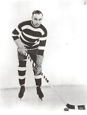 FRANK NIGHBOR 8X10 PHOTO OTTAWA SENATORS PICTURE NHL HOCKEY