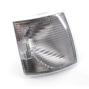 Right Clear Parking Signal Indicator Corner Light For VW Transporter T4 BJ 90-04
