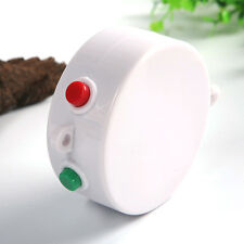 Rotary Baby-Mobil Nutzungs Bed Toy Musik Uhrwerk Box Spielzeug Entwicklung Nue