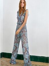 faeb7e08dbc ALEXIS Regular Size Jumpsuits   Rompers for Women for sale