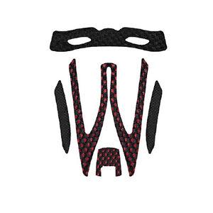 Kask Protone Helmet Pad Replacement Set
