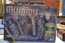 Mpc 755/12 The Strange Changing Mummy Model Kit - New