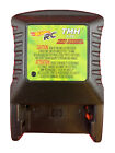 Vintage 1997 Hot Wheels RC TMH 7.2v NiMH Charger