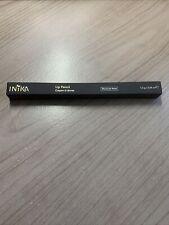 """Inika Organic Certified Organic Cruelty Free Lip Pencil """"Buff�"""
