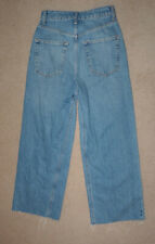 X-Men Jamie Chung THE GIFTED Mutant BLINK screen matched prop mom jeans Marvel