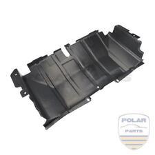 cubierta del motor Cobertura protección motor VOLVO 740 760 940 960
