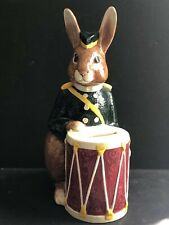 1967 Royal Doulton Bunny Bank Figurine D6615