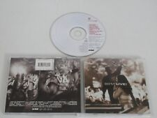 DUNE/LIVE!(ORBIT 8 42182 2) CD ALBUM