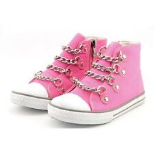 29 Scarpe sneakers per bambine dai 2 ai 16 anni