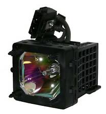 Neolux Lamp/Bulb and Housing for Sony XL-5200 KDS60A2000 KDS60A2020 KDS60A3000