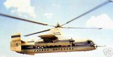 FARNBOROUGH 1958 / 1959 SBAC FLYING DISPLAYS- VIDEO DVD