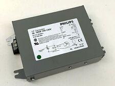 Philips HF-Generator Dim QL 165W 100-120V Induction Lamp Light Lighting Ballast