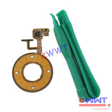 Replacement Click Wheel Button Flex Cable+Tools for iPod Video 5th Gen 5 ZVFC464