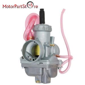 FOR Carb Kawasaki KX65 KX80 Carburetor
